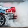 Otomobillerin Performansında Tork mu Daha Önemli Beygir mi?
