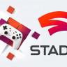 Ubisoft, Oyunlarını Stadia'ya Getirmenin Maliyetinin Düşük Olduğunu Açıkladı