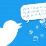 Twitter, 'Bu Tweet Kullanılamıyor' İbareli Paylaşımlar İçin Daha Fazla Detay Sunacak