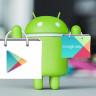 Toplam Değeri 114 TL Olan, Kısa Süreliğine Ücretsiz 7 Android Oyun