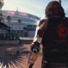 Cyberpunk 2077'nin Hardcore Modunda Arayüz Tamamen Kapatılacak
