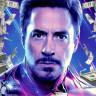 Robert Downey Jr., Marvel'dan Toplamda Ne Kadar Kazandı? (İpucu: Çok)