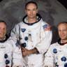 Ay'a İlk Ayak Basan İnsan Olan Neil Armstrong'un BBC'ye Verdiği Röportaj