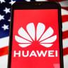 Trump'ın Huawei Atağı, ABD'li Şirketleri Ciddi Oranda Zarara Uğrattı