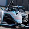 Formula E, Elektrikli Araç Teknolojisine Nasıl Bir Katkı Sağlıyor?