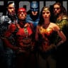 Justice League Hayranları, Uçak Kiralayarak 'Snyder Cut' Pankartı Uçurdular