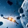 Apollo 11 Görevine Özel, Yer Çekimini Unutturacak 8 Oyun
