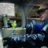 Microsoft'un AR Gözlüğü HoloLens, Uzay Görevlerini Nasıl Kolaylaştırıyor?