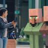 Uzmanlar, 'Minecraft Earth' İsimli APK'leri İndirmeme Konusunda Uyarıyor