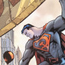 Superman'in 'Red Son' ve 'Man of Tomorrow' Animasyon Filmleri Duyuruldu