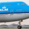 Havayolu Şirketi KLM, Yolcu Koltuklarının Ölüm Oranlarını Karşılaştırdığı Tweet İçin Özür Diledi