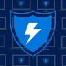 Windows Defender'ın Adı Değişiyor: İşte Microsoft Defender