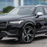 Volvo, Motor Arızası Gerekçesiyle 1 Milyondan Fazla Aracı Geri Çağırdı