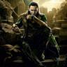Marvel, Pek Çok Soruya Cevap Olacak Loki Dizisini Duyurdu: İşte Önemli Açıklamalar