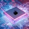 TSMC 2020 Yılında Çıkacak iPhone'lar İçin Süper Hızlı CPU'lar Üretecek