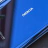 Nokia, Daredevil ve Starlord Kod Adlı Telefonlarını Çıkarmaya Hazırlanıyor