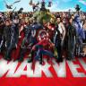 Marvel'ın Önümüzdeki Yılları Domine Edecek 11 Yeni Film ve Dizisi