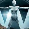 Westworld'ün Üçüncü Sezonundan Beklenen Fragman Sonunda Geldi