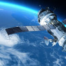 Rus Uzay Gemisinin Uluslarası Uzay İstasyonuna Yerleştirilme Görüntüleri Yayınlandı