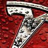 Tesla'nın Ekonomik Sınıf Model 3'leri Mart 2016'da Tanıtılacak
