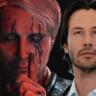"""Kojima'dan Keanu Reeves Hakkında """"Olsa Ne Güzel Olurdu"""" Dedirtecek Açıklama"""