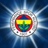 Fenerbahçe, YouTube'da 1 Milyon Takipçiye Ulaşan İlk Türk Spor Kulübü Oldu