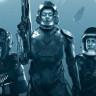 Amazon Prime'ın Bilim Kurgu Dizisi The Expanse'ten Yeni Fragman Yayınlandı