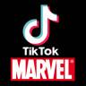 Marvel, Nedense TikTok ile Anlaştı