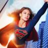 Supergirl'ün Beşinci Sezonunun Fragmanı Yayınlandı