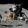 Ay'a İnişin 50. Yıl Dönümünde İzlenebilecek 7 Film ve Belgesel