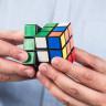 DeepCubeA İsimli Yapay Zeka, Rubik Küp Yarışında Klasik Robotlardan Geride Kaldı