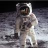 Apollo 11'in Video Kasetleri, Açık Arttırmada Dudak Uçuklatan Bir Fiyata Satıldı