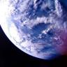 LightSail 2 Uydusundan Gelen Harika Dünya Fotoğrafları