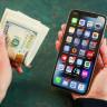 Yurt Dışından Gelen Telefonları 100 TL'ye Kayıt Eden Yasa Dışı Yöntem