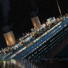 Titanic Kazasını Yaşayan Birinden Tüm Bilinenleri Unutturacak İddia