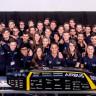 SpaceX'in Hyperloop Yarışmasında Yeni Bir Hız Rekoru Kırıldı