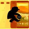 Google, General Mobile'ın Android Lisansını İptal Edebilir mi?