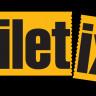 Rekabet Kurulu, Fahiş Ek Ücretler Nedeniyle Biletix'e Soruşturma Açtı
