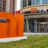 9 Yıl Önce Kurulan Xiaomi, Fortune 500 Listesine Girmeyi Başardı