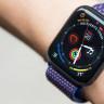 Apple Watch'ların OLED Ekran Yerine MicroLED Ekran Kullanacağı İddia Edildi