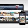 Flickr'ın Mobil ve Web Sürümleri Birçok Yenilikle 4.0 Versiyonuna Güncellendi