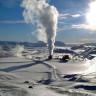 Isıyı Elektriğe Çeviren Bir Jeotermal Batarya Geliştirildi