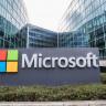 Microsoft, İkinci Olmanın Birinci Olmaktan Daha İyi Olduğunu Kanıtladı