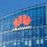 Huawei, Kuzey Kore'nin Bir Mobil Altyapı Kurmasına Yardımcı Olmuş