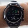 Huawei, Watch 3'ün de Aralarında Olduğu 4 Akıllı Saat İçin Bluetooth Sertifikası Aldı