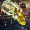 Dövüş Oyunlarının Şahı Tekken, Son Oyunuyla 4 Milyon Satışı Geride Bıraktı
