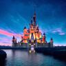 Disney'in, Zor Günler Yaşayan Activision Blizzard'ı Satın Alacağı İddia Edildi