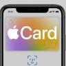 Apple Card Desteği Sunan İlk iOS Sürümü iOS 12.4 Yayınlandı
