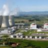 """""""Akkuyu Nükleer Güç Santrali Plana Uygun İlerliyor"""""""