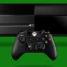 Xbox One İçin 200 Bağımsız Oyun Geliyor
